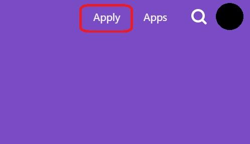 「Apply」をクリック。